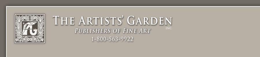 Artists-Garden